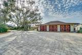 3045 30th Court - Photo 4