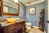 3045 30th Court - Photo 42
