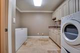 3045 30th Court - Photo 48