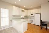 165 Brooks Street - Photo 25