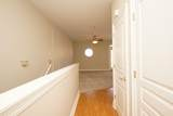 165 Brooks Street - Photo 46