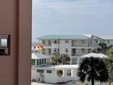 500 Gulf Shore Drive - Photo 19