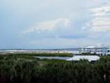 500 Gulf Shore Drive - Photo 20