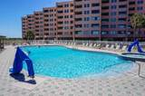 500 Gulf Shore Drive - Photo 23