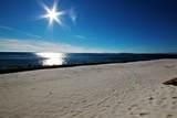 150 Gulf Shore Drive - Photo 35