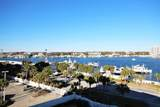 150 Gulf Shore Drive - Photo 36