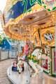 9600 Grand Sandestin Boulevard - Photo 28