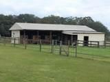 6009 Dairy Road - Photo 3