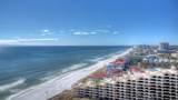 219 Scenic Gulf Drive - Photo 11