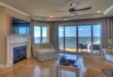 219 Scenic Gulf Drive - Photo 12