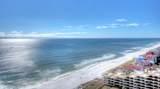 219 Scenic Gulf Drive - Photo 8