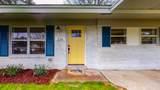 226 Bayou Woods Drive - Photo 3
