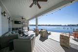 4728 Rendezvous Cove - Photo 59