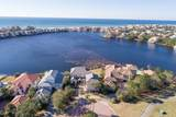 4728 Rendezvous Cove - Photo 86