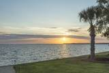 Lot 60 Sunset North - Photo 2