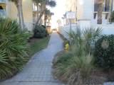 885 Santa Rosa Boulevard - Photo 34