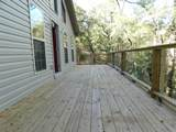 4348 Sundance Way - Photo 1