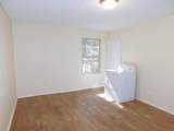 4348 Sundance Way - Photo 10