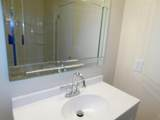 4348 Sundance Way - Photo 13