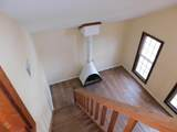 4348 Sundance Way - Photo 22