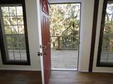 4348 Sundance Way - Photo 24