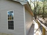 4348 Sundance Way - Photo 30