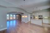 8700 Front Beach Road - Photo 10