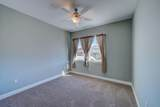 8700 Front Beach Road - Photo 19