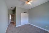 8700 Front Beach Road - Photo 20