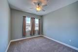 8700 Front Beach Road - Photo 23