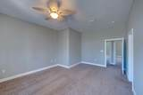 8700 Front Beach Road - Photo 26