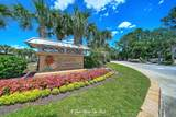 8700 Front Beach Road - Photo 47