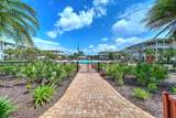 8700 Front Beach Road - Photo 48
