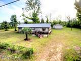 7319 Foxhill Road - Photo 12