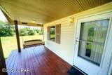 7319 Foxhill Road - Photo 27
