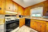7319 Foxhill Road - Photo 31