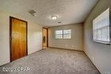 7319 Foxhill Road - Photo 36