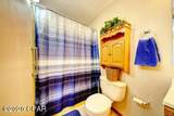 7319 Foxhill Road - Photo 37