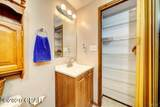 7319 Foxhill Road - Photo 38
