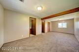7319 Foxhill Road - Photo 39