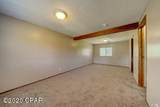 7319 Foxhill Road - Photo 40