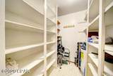 7319 Foxhill Road - Photo 41