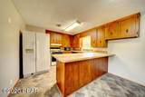 7319 Foxhill Road - Photo 42