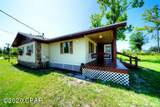 7319 Foxhill Road - Photo 44