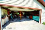 7319 Foxhill Road - Photo 45