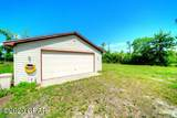 7319 Foxhill Road - Photo 46