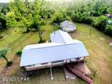 7319 Foxhill Road - Photo 8