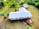 7319 Foxhill Road - Photo 9