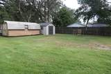 42 Tula Place - Photo 10