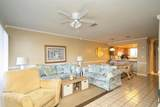 17620 Front Beach Road - Photo 9